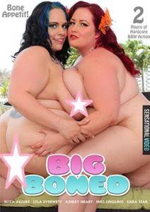 BigBoned