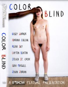 colorblindcover