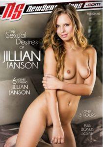 jillian-janson0923twcover