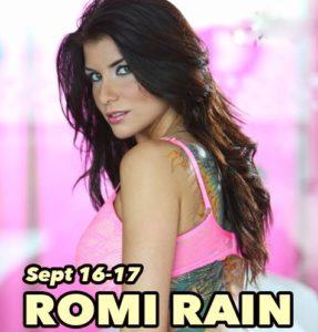 romi-rain0914tw