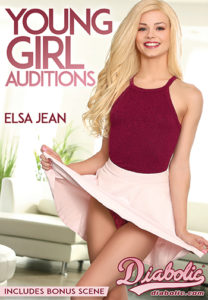 young-girl-auditions-front