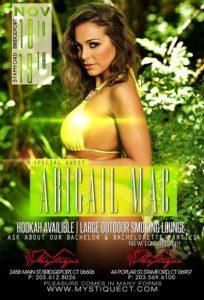 abigail-mac1116twposter