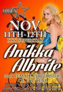 anikka-albrite1110twposter