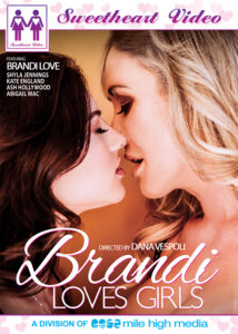 brandilove1010twcover
