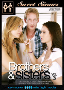 brotherssisters3