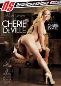 cherie-deville1130twcover
