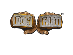 dogfartlogo
