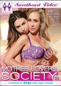 motherlovers16cover