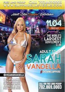 sarah-vandella1102twvegas