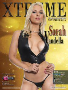 sarah-vandella1110twcover