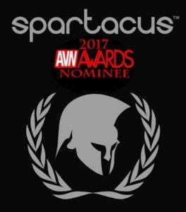 spartacus1202avntw