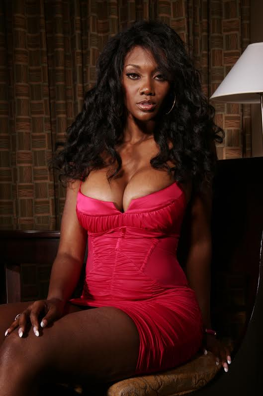 Can not nyomi banxxx friday shall agree