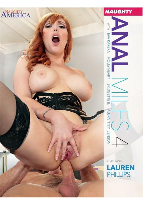 image American milfs lauren and kelli peel off their pantyhose